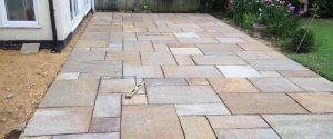 Driveways Solihull Patios Solihull